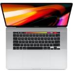 تصویر لپ تاپ 16 اینچی اپل مدل MacBook Pro MVVM2 2019 همراه با تاچ بار