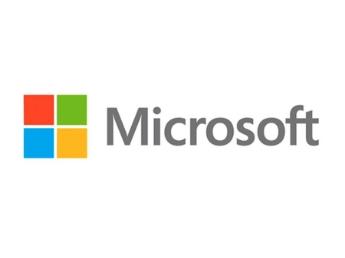 تصویر برای تولیدکننده: مایکروسافت