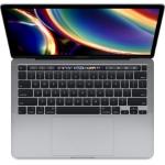 تصویر لپ تاپ 13 اینچی اپل مدل MacBook Pro MXK32 2020 همراه با تاچ بار