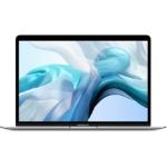 تصویر لپ تاپ 13 اینچی اپل مدل MacBook Air MVH42 2020