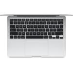 تصویر لپ تاپ 13 اینچی اپل مدل MacBook Air MWTK2 2020