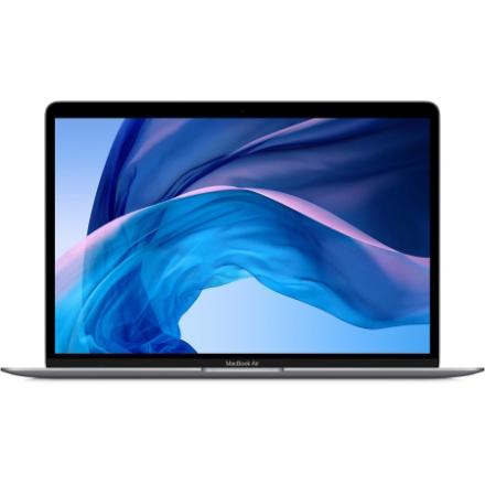 تصویر لپ تاپ 13 اینچی اپل مدل MacBook Air MWTJ2 2020