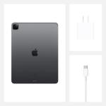 تصویر تبلت اپل مدل iPad Pro 2020 12.9 inch 4G ظرفیت 1 ترابایت