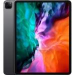 تصویر تبلت اپل مدل iPad Pro 2020 12.9 inch 4G ظرفیت 512 گیگابایت