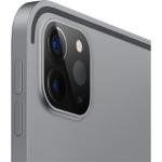 تصویر تبلت اپل مدل iPad Pro 2020 12.9 inch WiFi ظرفیت 1 ترابایت