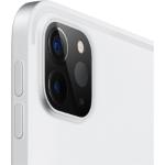 تصویر تبلت اپل مدل iPad Pro 2020 12.9 inch WiFi ظرفیت 256 گیگابایت