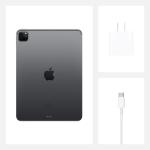 تصویر تبلت اپل مدل iPad Pro 11 inch 2020 4G ظرفیت 128 گیگابایت