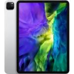 تصویر تبلت اپل مدل iPad Pro 11 inch 2020 4G ظرفیت 256 گیگابایت