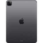 تصویر تبلت اپل مدل iPad Pro 11 inch 2020 WiFi ظرفیت 128 گیگابایت