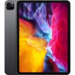 تصویر تبلت اپل مدل iPad Pro 11 inch 2020 WiFi ظرفیت 256 گیگابایت