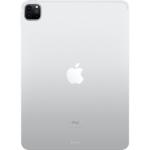 تصویر تبلت اپل مدل iPad Pro 11 inch 2020 WiFi ظرفیت 512 گیگابایت