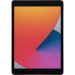 تصویر تبلت اپل مدل iPad 10.2 inch 2020 WiFi ظرفیت 32 گیگابایت