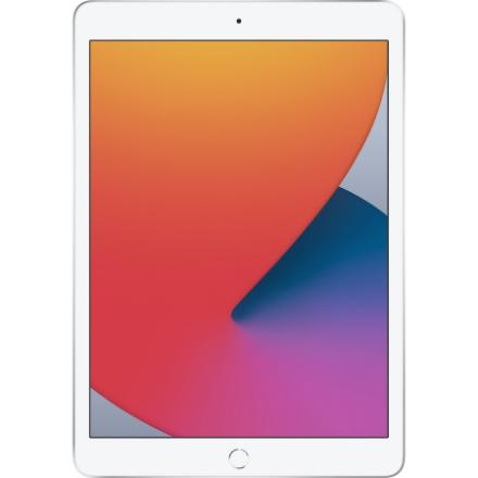 تصویر تبلت اپل مدل iPad 10.2 inch 2020 WiFi ظرفیت 128 گیگابایت