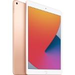 تصویر تبلت اپل مدل iPad 10.2 inch 2020 4G ظرفیت 32 گیگابایت