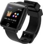 تصویر ساعت هوشمند لنوو مدل HW25P