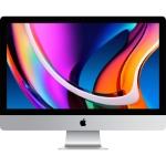 تصویر کامپیوتر همه کاره 27 اینچی اپل مدل iMac MXWV2 2020