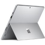تصویر تبلت مایکروسافت مدل Surface Pro 7 - i3 - 4GB - 128GB