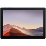 تصویر تبلت مایکروسافت مدل Surface Pro 7 - i7 - 16GB - 1TB