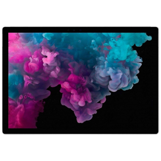 تصویر تبلت مایکروسافت مدل Surface Pro 6 - i7 - 8GB - 256GB