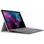 تصویر تبلت مایکروسافت مدل Surface Pro 6 - i7 - 16GB - 512GB