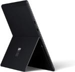 تصویر تبلت مایکروسافت مدل Surface Pro X LTE - 16GB - 256GB
