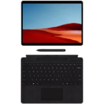 تصویر تبلت مایکروسافت مدل Surface Pro X LTE - 16GB - 512GB