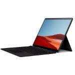 تصویر تبلت مایکروسافت مدل Surface Pro X LTE - 8GB - 256GB