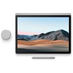 تصویر لپ تاپ 15 اینچی مایکروسافت مدل Surface Book 3 - i7 - 16GB - 256GB - GTX