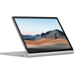 تصویر لپ تاپ 15 اینچی مایکروسافت مدل Surface Book 3 - i7 - 32GB - 1TB - RTX