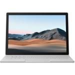 تصویر لپ تاپ 13.5 اینچی مایکروسافت مدل Surface Book 3 - i7 - 16GB - 256GB