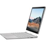 تصویر لپ تاپ 13.5 اینچی مایکروسافت مدل Surface Book 3 - i7 - 32GB - 512GB