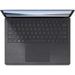 تصویر لپ تاپ 13.5 اینچی مایکروسافت مدل Surface Laptop 3 - i5 - 8GB - 128GB