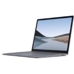 تصویر لپ تاپ 13.5 اینچی مایکروسافت مدل Surface Laptop 3 - i7 - 16GB - 256GB