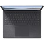 تصویر لپ تاپ 13.5 اینچی مایکروسافت مدل Surface Laptop 3 - i7 - 16GB - 1TB