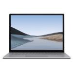 تصویر لپ تاپ 15 اینچی مایکروسافت مدل Surface Laptop 3 - i5 - 8GB - 256GB