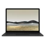 تصویر لپ تاپ 15 اینچی مایکروسافت مدل Surface Laptop 3 - i7 - 16GB - 512GB
