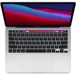 تصویر لپ تاپ 13 اینچی اپل مدل MacBook Pro MYDA2 2020 همراه با تاچ بار