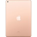 تصویر تبلت اپل مدل iPad 10.2 inch 2019 4G ظرفیت 32 گیگابایت