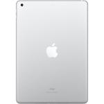 تصویر تبلت اپل مدل iPad 10.2 inch 2019 WiFi ظرفیت 32 گیگابایت