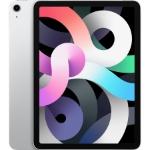 تصویر تبلت اپل مدل iPad Air 10.9 inch 2020 4G ظرفیت 64 گیگابایت