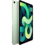 تصویر تبلت اپل مدل iPad Air 10.9 inch 2020 WiFi ظرفیت 64 گیگابایت
