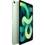 تصویر تبلت اپل مدل iPad Air 10.9 inch 2020 WiFi ظرفیت 256 گیگابایت