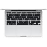تصویر لپ تاپ 13 اینچی اپل مدل MacBook Air MGN93 2020