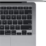 تصویر لپ تاپ 13 اینچی اپل مدل MacBook Air MGN73 2020