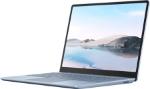 تصویر لپ تاپ 12.4 اینچی مایکروسافت مدل Surface Laptop Go - i5 - 8GB - 128GB