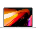 تصویر لپ تاپ 16 اینچی اپل مدل MacBook Pro MVVL2 2019 همراه با تاچ بار