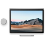 تصویر لپ تاپ 15 اینچی مایکروسافت مدل Surface Book 3 - i7 - 32GB - 1TB - GTX
