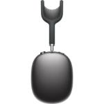 تصویر هدفون بی سیم اپل مدل AirPods Max
