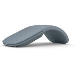 تصویر ماوس مایکروسافت مدل Surface Arc