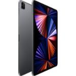 تصویر تبلت اپل مدل iPad Pro 12.9 inch 2021 WiFi ظرفیت 2 ترابایت